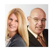 Karin Schweighofer/Uwe Glomb